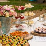 bruiloft taartjes 3